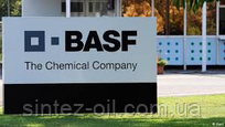 YUKOIL и BASF расширяют сотрудничество!
