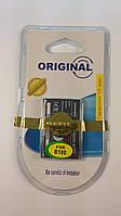 "Аккумулятор для Samsung B100 ""Наш Original"""