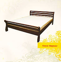 """Кровать """"Верона"""", фото 1"""