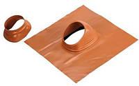 Коаксиальные дымоходы для конденсационных котлов Condens AZB 923