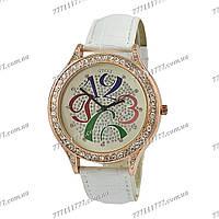 Часы женские наручные Gucci SSVR-1086-0001