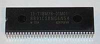 Процессор 8891CSBNG6N54 (13-T18M28-01M01)
