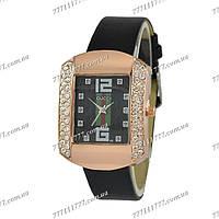 Часы женские наручные Gucci SSVR-1086-0004