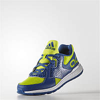 Кроссовки детские Adidas Force Bounce K AQ2918