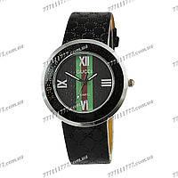Часы женские наручные Gucci SSVR-1086-0006