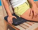 Надувная подушка Intex 48х32х9 см (68671), фото 2