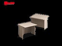 Ресепшн-стол