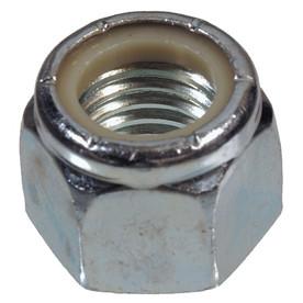 Гайка контра Nylock 7/16-14 PLT 803-245C/K40006