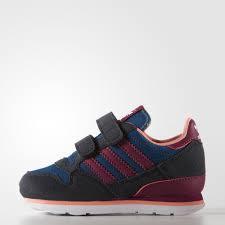 Кроссовки детские Adidas ZX 500 K AQ4235