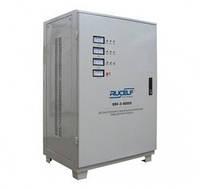 Стабилизатор напряжения SDV-3-60000