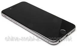 Самая точная копия 1:1 iPhone 6S - Android, Wi-Fi, 6Gb, металл, фото 2