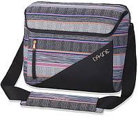 Универсальная женская сумка с отделением для ноутбука Dakine 8220015 Brooke 17L 2014 lux, 610934829532