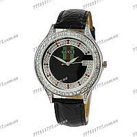Часы женские наручные Gucci SSVR-1086-0011