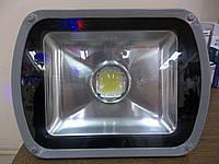 Светодиодный прожектор Led Flood Light 70W