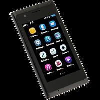 Купить китайские телефоны в Сумах