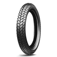 MICHELIN 2.25-17 M62 GAZELLE 38P RF TT