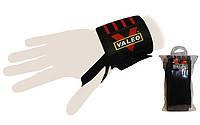 Бинты кистевые (2шт) VALEO TA-4421