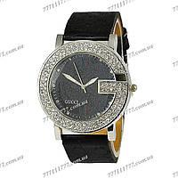 Часы женские наручные Gucci SSVR-1086-0014