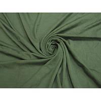 Ткань Вискоза трикотаж,ткани оптом,ткани оптом , ткани купить оптом одесса,ткань оптом украина