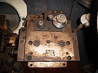 Гидропанель Г31-16, фото 1