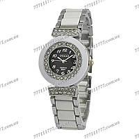 Часы женские наручные Gucci SSB-1086-0016