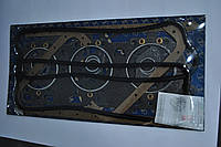Набор прокладок для ремонта двигателей ЯМЗ-236