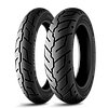 MICHELIN 80/90-21 SCORCHER 31 F 54H  TL/TT