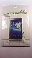 Защитная пленка для Samsung P6200 Galaxy Tab
