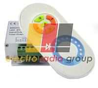 #56 Диммер 12А - радио сенсор