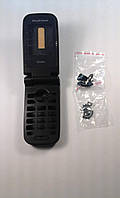 Корпус для Sony-Ericsson Z550 (Нigh Сopy/Качество A)