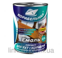 """ПФ-115 """"Корабельная"""""""