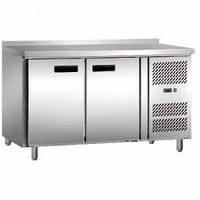 Холодильный стол 2-х дверный  1500х600 (Украина)