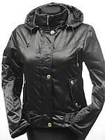Женские куртки на весну