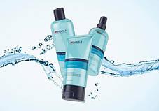 Cредства Indola Innova Cleansing для очищения волос