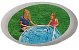 Бассейн детский надувной Intex 183х51 см (28101), фото 4