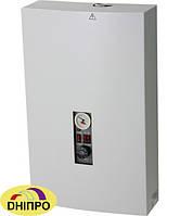 Котёл электрический Настенный ЕвроКЭО-НЕ 4,5 кВт /220