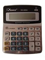 Настольный Калькулятор KK 900 А Kenko