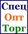"""Интернет - магазин """"СпецОптТорг"""""""