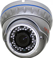 HD-CVI видеокамера VLC-4192DFC