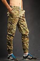 Штаны милитари, модные, стильные(мультикам)