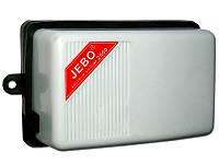 Компрессор  для аквариума Jebo Air Pump 2500