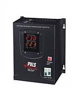 Стабилизатор напряжения Puls DWM-10000