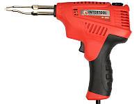 Intertool RT-2003 паяльник-пистолет на 200 Ватт