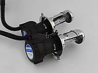 Комлект Біксенон Sho-Me Light Pro Slim H4 5000k /Infolight Pro 35Вт, фото 1