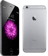 Самая точная копия 1:1 iPhone 6S - Android, Wi-Fi, 6Gb, металл, фото 1