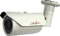 HD-CVI видеокамера VLC-8192WFC