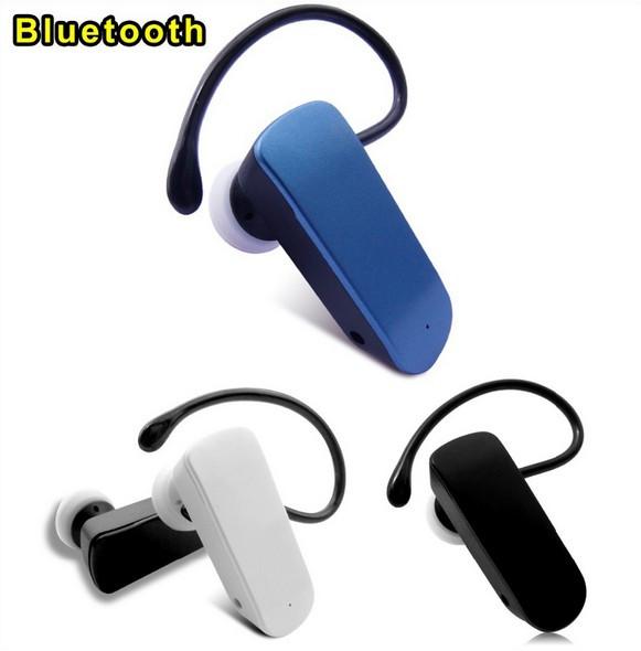 Гарнитура bluetooth блютуз для телефона #100029