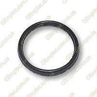 Уплотнительное кольцо (стакан редуктора) ПЛМ «Ветерок» 616019