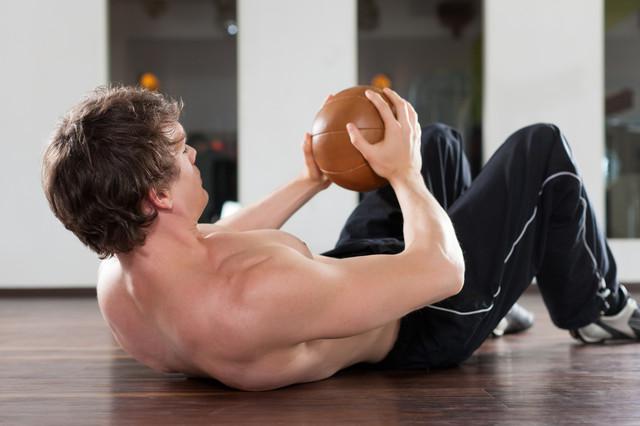 медбол, медболы, медичний м'яч, м'ячі медичні