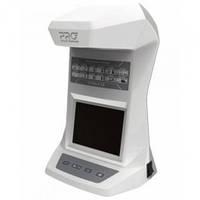 Детектор банкнот PRO COBRA 1400IR LCD